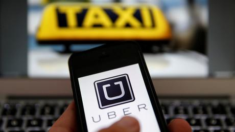 Un juge californien refuse l'accord de 100 millions passé entre Uber et ses salariés