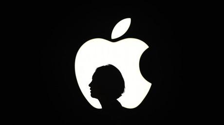 Les Etats-Unis mettent en garde l'UE à propos des pénalités qu'elle envisage d'imposer à Apple