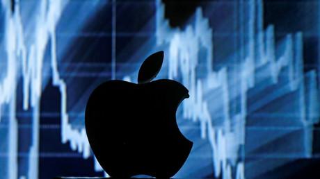 Procédure bruxelloise contre Apple : que cache l'hypocrisie de la Commission européenne ?