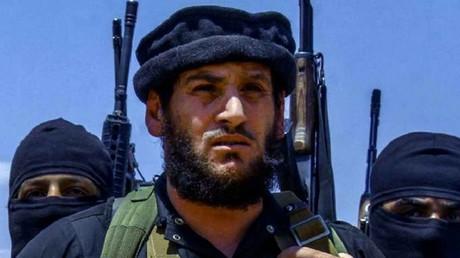 Et si la mort du «porte-parole de Daesh» al-Adnani ne changeait finalement rien ?