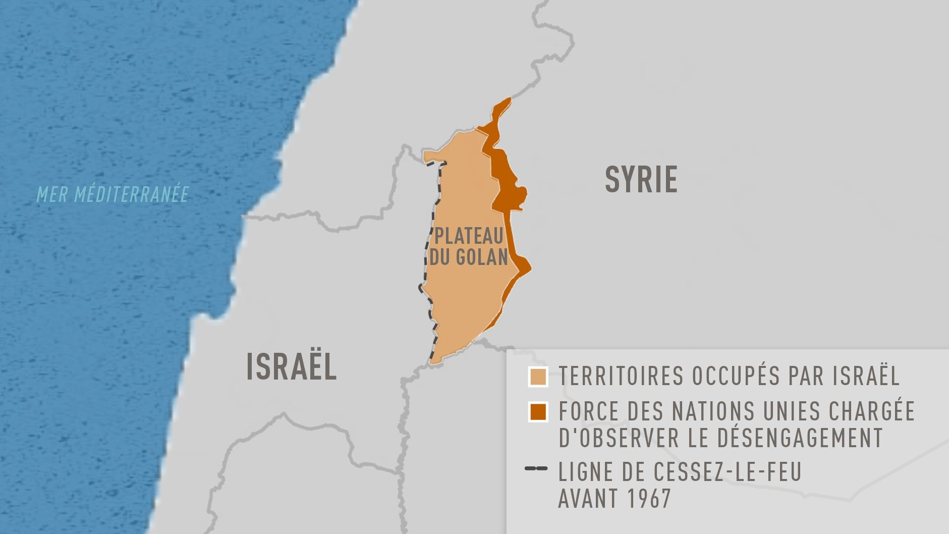 L'armée syrienne annonce avoir abattu deux appareils militaires israéliens, Tsahal dément