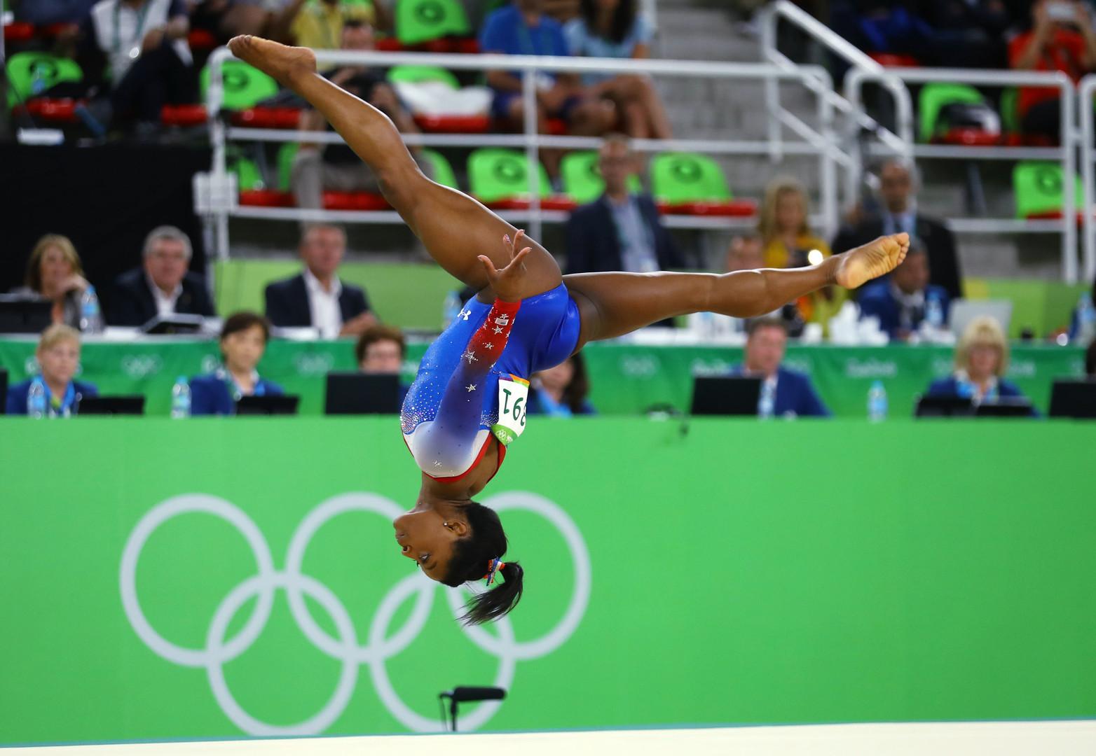 L'AMA aurait-elle permis à des athlètes américains de prendre des substances interdites ?