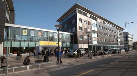 Suisse : les associations de défense choquées par la «rafle» de trois demandeurs d'asile
