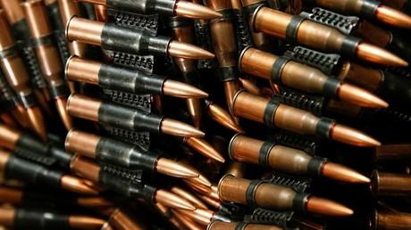 Béziers : des armes de guerre découvertes dans un appartement
