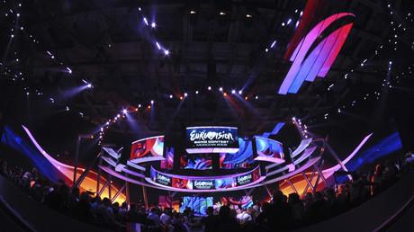 Si vous avez décidé d'assister à l'Eurovision 2017, préparez vos billets… pour la Russie !