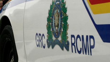 Alerte à la bombe au Canada : la police fait évacuer 19 000 étudiants après avoir reçu des menaces