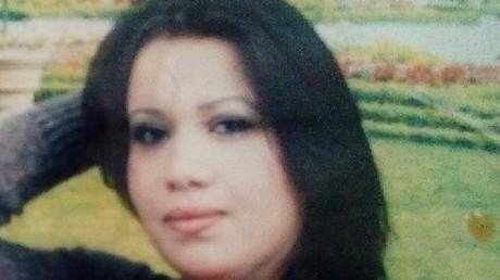 Algérie : après la mort d'une femme brûlée vive, Amnesty International tire la sonnette d'alarme
