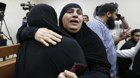 Un écrivain jordanien assassiné pour une caricature jugée anti-islam