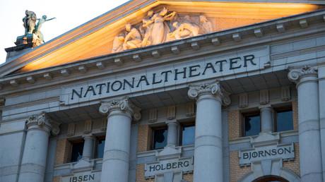Théâtre national d'Oslo : des comédiens dénoncent l'«apartheid» en Israël et appellent au boycott