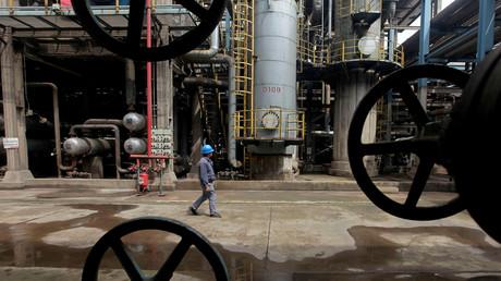 OPEP : l'Iran pas prêt à conclure un accord sur le gel de la production de pétrole
