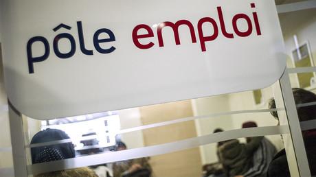 50 200 chômeurs de plus en août : l'opposition accable le gouvernement