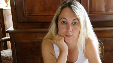 Une ex-candidate FN écope de 3 000 euros d'amende avec sursis pour avoir comparé Taubira à un singe