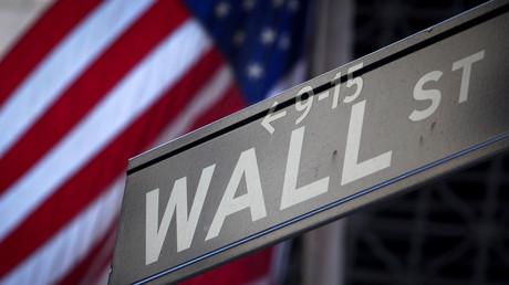 Wall Street : le chaînon manquant entre Donald Trump et  la Chine