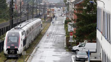 Sauvetage d'Alstom par l'Etat : incompréhension de Michel Sapin face à la polémique
