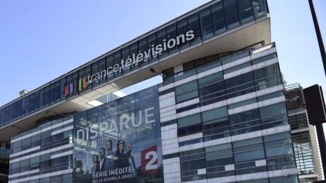 JO 2016 : le CSA dénonce les «erreurs historiques regrettables» de France Télévisions
