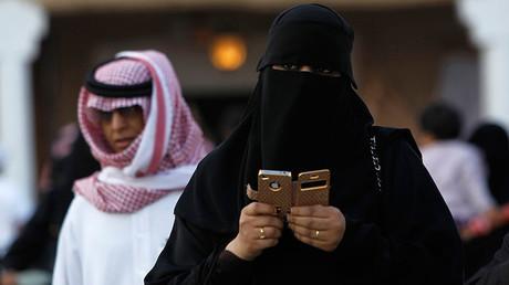 Agression de l'artisan français : la princesse saoudienne n'aurait pas dû pouvoir quitter la France