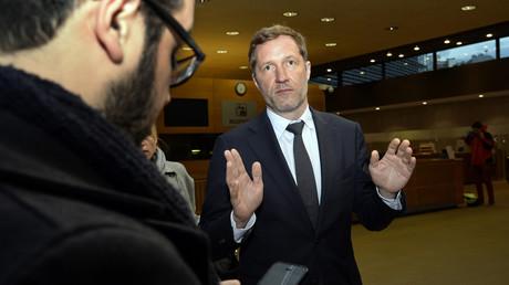 La Wallonie maintient son opposition au traité de libre-échange avec le Canada