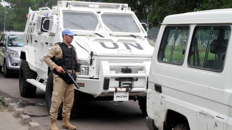 République centrafricaine : quatre morts dans une manifestation contre les Nations unies à Bangui