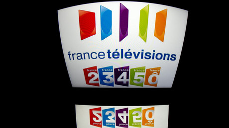 BFM Business révèle les salaires faramineux de certains employés de France Télévisions
