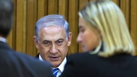 Pour l'Union européenne, le droit au boycott d'Israël est protégé par la liberté d'expression