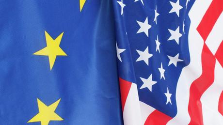 La France et la Grande-Bretagne absentes de la réunion de l'UE sur Donald Trump