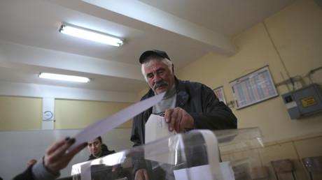 Elections moldave et bulgare : «Les différences à l'intérieur de l'UE s'accentuent»