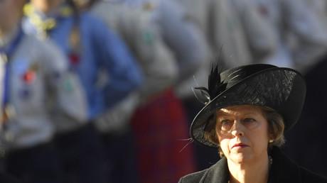 Brexit : l'Ecosse et le Pays de Galles se joignent à la bataille judiciaire