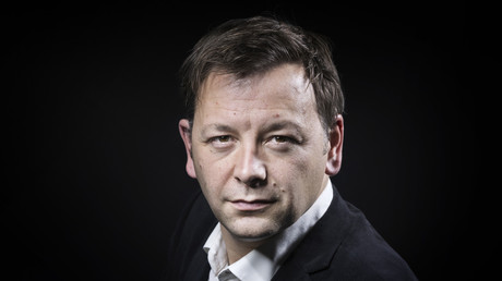 Bastien Faudot