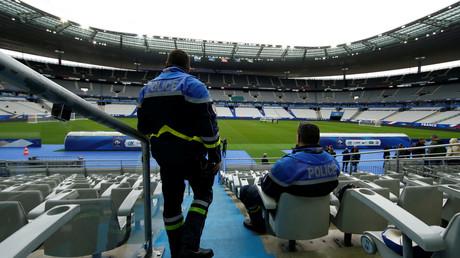 Arrestation de sept personnes entre Strasbourg et Marseille : l'enquête aurait débuté avant l'Euro