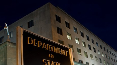 Les autorités US alertent leurs ressortissants du risque d'attaques terroristes en Europe à Noël