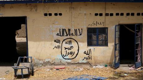Six militaires tués au Cameroun dans une attaque des djihadistes de Boko Haram