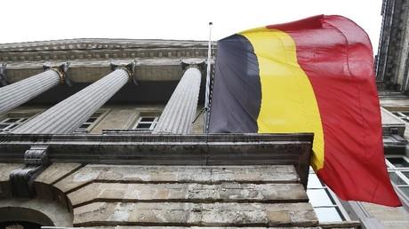 Adapter les cours d'histoire à l'origine des élèves : la députée belge crée un tollé et se retracte