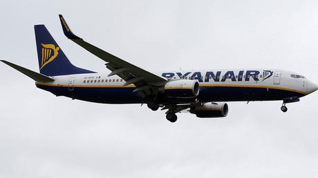 La compagnie aérienne Ryanair pourrait encore repousser ses prix vers le bas d'ici quelques années en vendant des billets... gratuits.