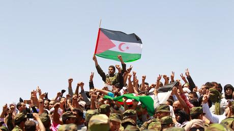 Le Maroc claque la porte du sommet africano-arabe à cause de la participation du Sahara occidental