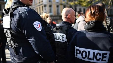 Attentat déjoué en France : prolongation exceptionnelle des gardes à vue pour cinq suspects