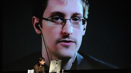 La Norvège refuse d'assurer à Edward Snowden qu'il ne sera pas extradé vers les Etats-Unis