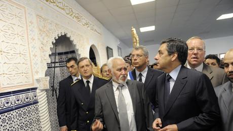 Primaire : le CCIF laisse entendre que les musulmans devraient faire barrage à Fillon