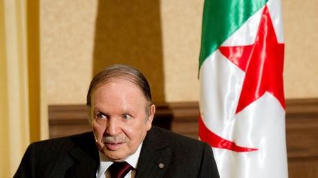 Avions, villas d'Etat, véhicules blindés  : révélations sur les dépenses de la présidence algérienne