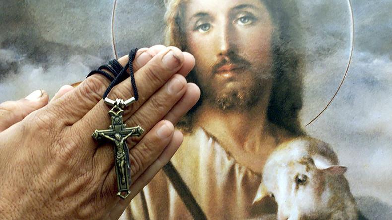 En 2016, un chrétien aurait été tué toutes les six minutes pour sa foi, selon une étude
