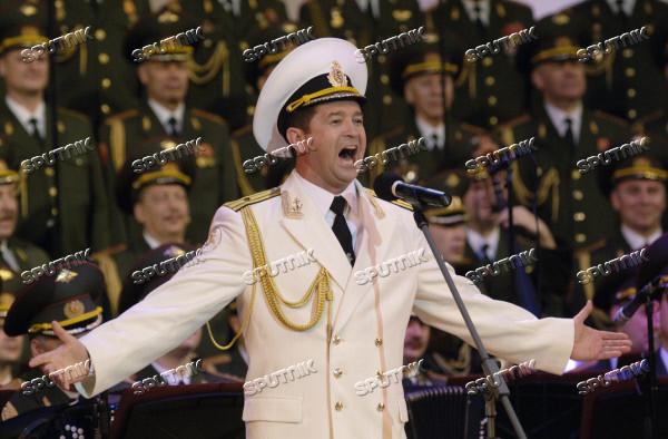Vadim Ananiev