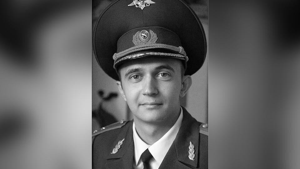 «Mon homme, mon amour, ma vie» : les dernières photos des victimes du crash TU-154