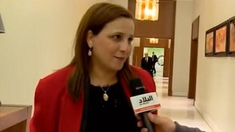 Polémique en Algérie : une ministre demande aux femmes mariées de reverser leur salaire à l'Etat