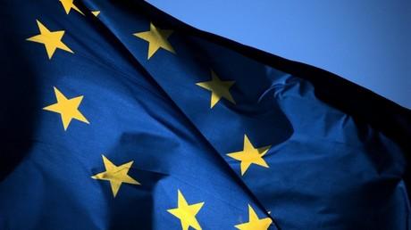 Le chômage passe sous la barre des 10% pour la première fois depuis 2011 dans la zone euro
