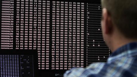 Des cyberattaques contre la Russie déjouées