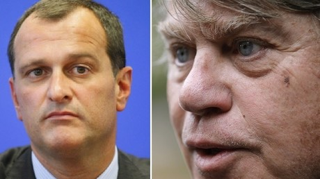 Primaire ou pas primaire au FN ? Collard et Aliot n'ont pas (du tout) la même vision