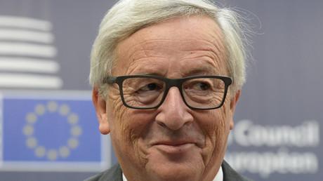 Le Luxembourg, dont le président de la Commission européenne Jean Claude Juncker était Premier ministre jusqu'en 2013 est au centre d'accusations de  complaisance fiscale.