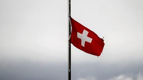 Un journaliste suisse condamné par la justice pour avoir prouvé une défaillance du système électoral
