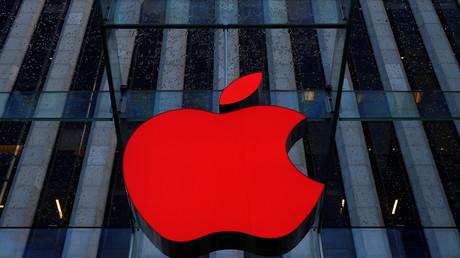 Apple renonce à conduire ses recherches en secret après les mauvaises performances de Siri