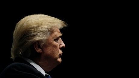 L'équipe de Donald Trump rejette les accusations de la CIA sur l'influence russe à la présidentielle