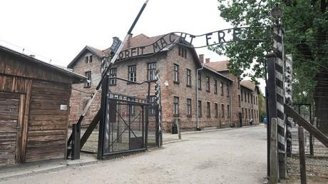 Au musée des Arts décoratifs de Paris, l'architecte nazi d'Auschwitz fait polémique